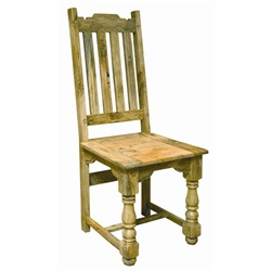 Granary Royale Dining Chair