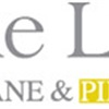 Garden Key  Wind Spinner Large
