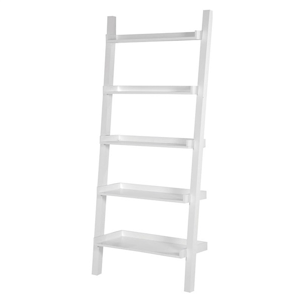 Belgravia Ladder Style Shelf Unit