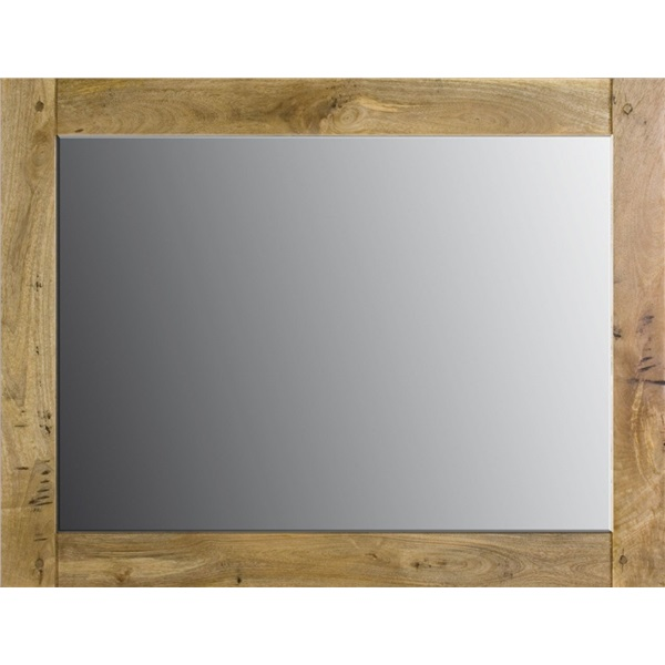 Granary Royale Mirror