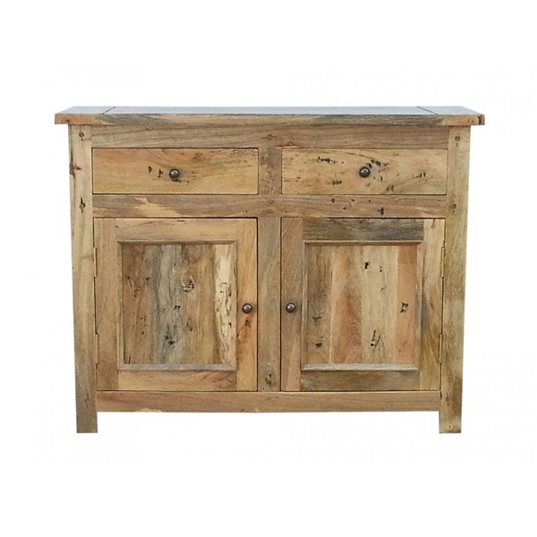 Granary Royale Small Sideboard